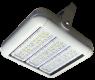 LED Fluter Sporthallen-Tennis