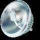 LED SPOT AR111 Reflektor