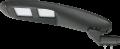 LED Straßenbeleuchtung LP-STLMA
