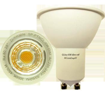 LED Spot-Eco