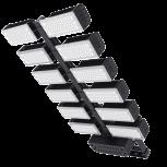 LED Flutlichtleuchten LP500-12M1440W