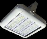 Flutlichtmodule  LP-M16
