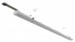 LP-ClickQuick Universal Deckenschienen Retrofit