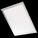 LED Deckenraster Panele 600x600