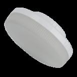 LED GX53 3528/5050