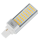 LED G24D-2/4 SMD3014