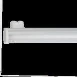 LED Linestra SMD3528