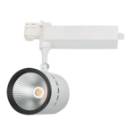 LED Spot Hochvoltschiene 240V