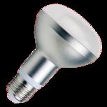 LED-Lampe Reflektor Matt
