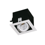 LED Grill Downlight Reflektor