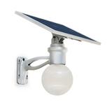Solarlaterne 4W-8W-12W