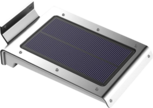 Solarpanel 6W