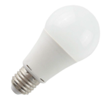 LED-E27 Birne 10W810LM