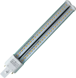 LED_G23 Leuchtmittel