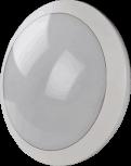 LED Decken/Wandleuchte IP65