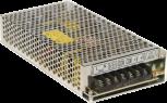 LED Netzgeräte (Treiber)