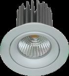 LED-System-DL-Reflektor