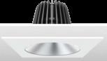 LED Downlight Reflektor-fixed-LP-40DL072