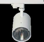 LP-40TL11, 20W - 40W