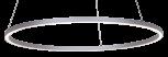 LP-Abgegängte-Ringleuchten