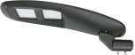 LED-Straßenleuchten-LP-STL8LA