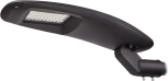 LED-Straßenleuchten-LP-STL8MA