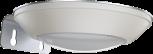 Solarlampe 3W Microwave Radar sensor