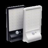 SolarWandlampe 4W PIR-Sensor